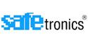 Сейфы safetronics